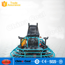 Concrete Finishing Trowel Machine